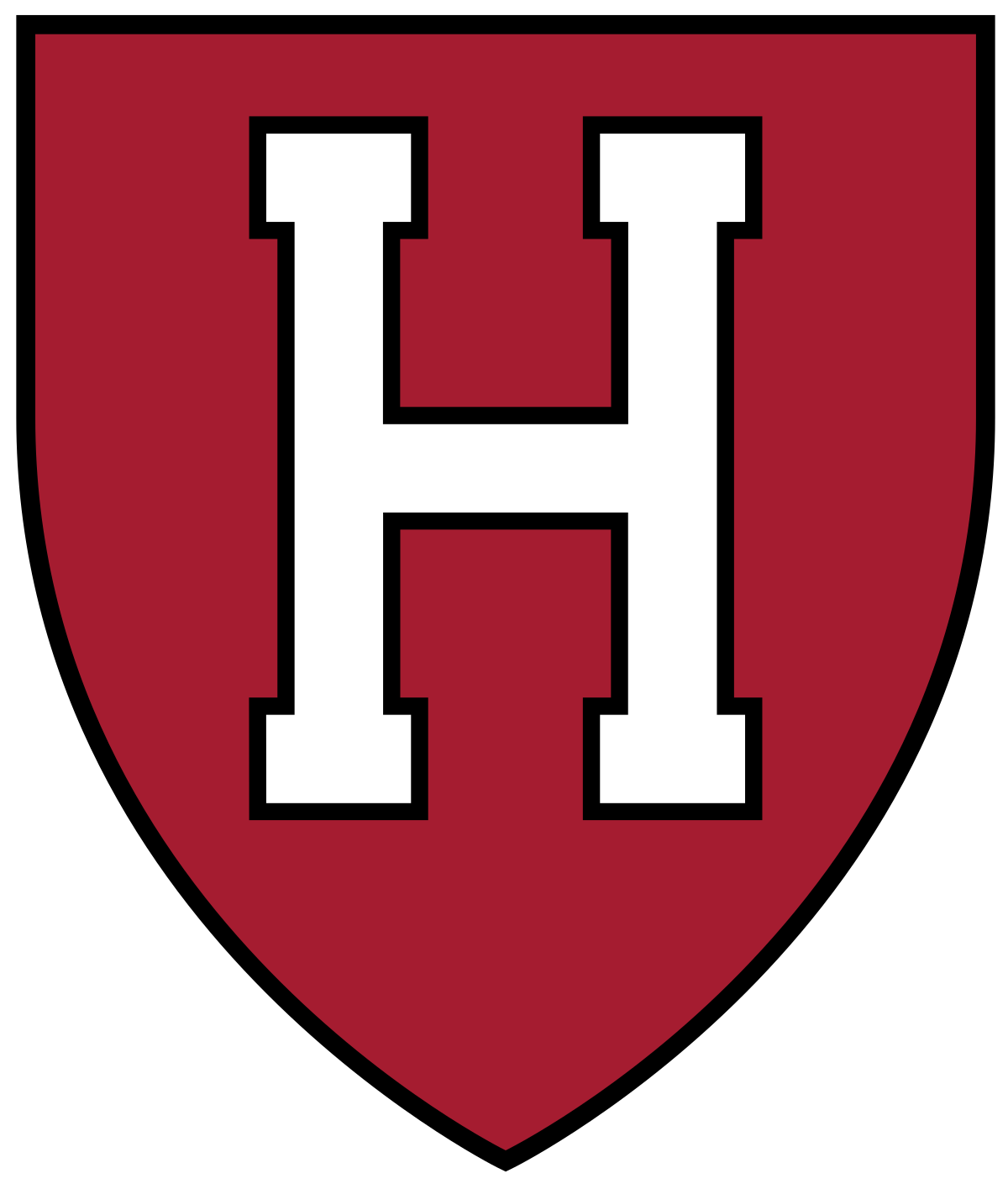 Harvard University Women's Soccer Schedule