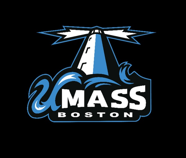 UMass Boston Women's Soccer Schedule