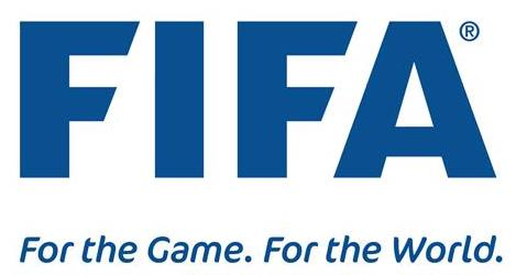 Federation International Football Association